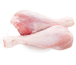 Fresh Chicken Drumstick Without Skin Ahmadabad